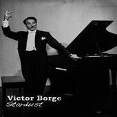 Stardust by Victor Borge