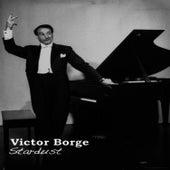 Stardust von Victor Borge