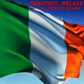 Beautiful Ireland de The Clancy Brothers