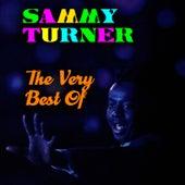 The Very Best Of by Sammy Turner