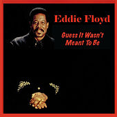 Guess It Wasn't Meant to Be by Eddie Floyd