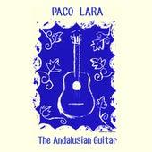 The Andalusian Guitar de Paco Lara