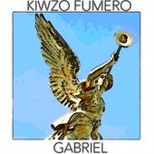 Gabriel de Kiwzo Fumero