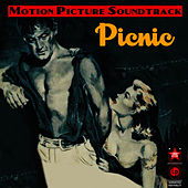 Picnic Soundtrack by George Duning