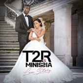 Love Story de T2r