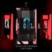 A Solas by Davie Réel