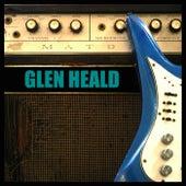 Glen Heald (Remastered) by Glen Heald