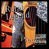 Pieces von Rural Legend
