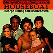 Houseboat Soundtrack by George Duning