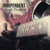 Independent Rock Products by Various Artists