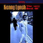 The Very Best Of by Kenny Lynch