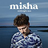 Midnight Sun de Misha