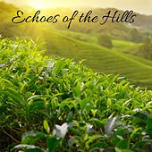 Echoes of the Hills by Speed Tentacles
