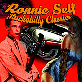 Rockabilly Classics von Ronnie Self