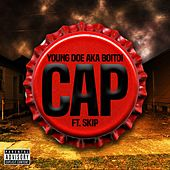 Cap by Young Doe