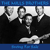 Swing For Sale de The Mills Brothers