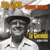 La Gioconda (Remastered) de Tito Gómez