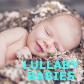Lullaby Babies de Lullaby Babies