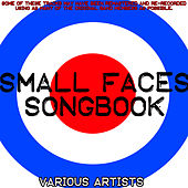 Small Faces Songbook by Various Artists