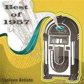 Best of 1957 de Various Artists