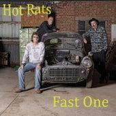 Fast One de The Hot Rats