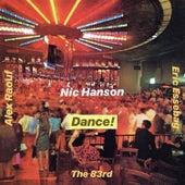 Dance! by Nic Hanson