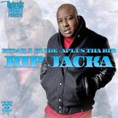 Rip Jacka von Hydrolic West