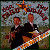 The Best Of by Don Reno