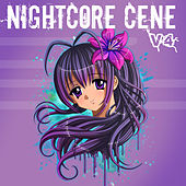 Nightcore Cene: V4 di Nightcore by Halocene