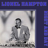 Night And Day de Lionel Hampton