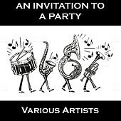An Invitation To A Party de Various Artists