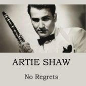Artie Shaw: