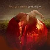 Supernova di Caitlyn Smith