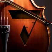 Virtuoso by Inon Zur