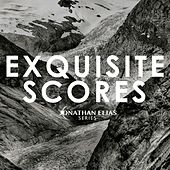 Exquisite Scores by Jonathan Elias