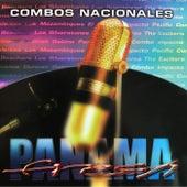 Combos Nacionales Panama Fresh by German Garcia