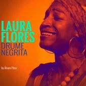 Drume negrita de Laura Flores