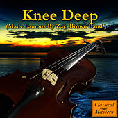 Knee Deep von The Orchestral Academy Of Los Angeles