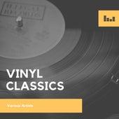 Vinyl Classics de Duke Ellington