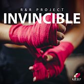 Invincible von R&R Project