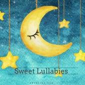 Sweet Lullabies by Angelika Vee