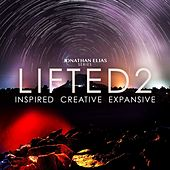 Lifted 2 by Jonathan Elias