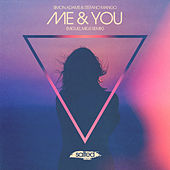 Me & You von Simon Adams