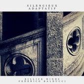 Silencieux Adaptatif van Federico Balducci