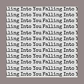 Falling Into You by Trace
