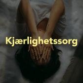 Kjærlighetssorg by Various Artists