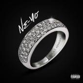 Pinky Ring by Ne-Yo