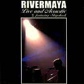 Rivermaya Live And Acoustic by Rivermaya