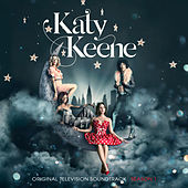 What Becomes of the Brokenhearted (From Katy Keene: Season 1) de Katy Keene Cast