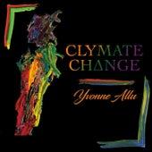 Clymate Change de Yvonne Allu